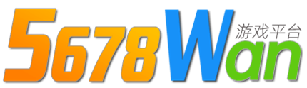 5858Wan游戏平台